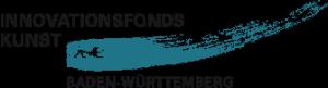 Logo_InnovationsFondsKunstBaWue_RGB_klein