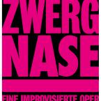 zwerg nase_logo